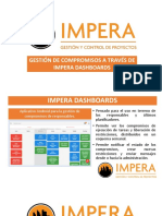 Manual del usuario - IMPERA DASHBOARDS v-1.pdf