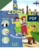 313198691-alex-et-zoe1-pdf.pdf