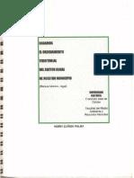 hagamos el Ordenamiento territorial_Zuñiga.pdf