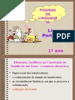 Figuras de Linguagem_aula