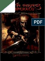 [DAV] Novel 01 - Nosferatu