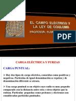 Campo eléctrico y ley de Coulomb (1).pdf