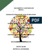CSM_U1_A2_MALG.docx