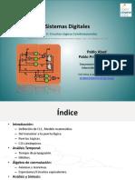 3tema_03.pdf