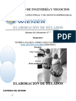 HELADOS.docxdfsf (Reparado)