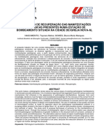 14 Artigo Patologia.pdf