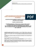 Bases Administrativas Estructura Aja 5ta Convocatoria Final 20160902 151520 044