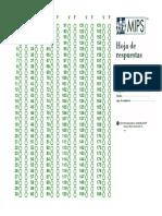 Hoja de Respuestas MIPS.pdf