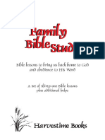 Family Bible Studies.pdf