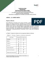 TEORIA_RITMO_Unidades_1_a_5.pdf