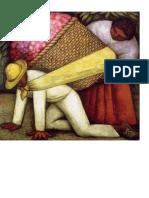 Arte y pintura latinoamericana.docx