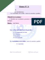 204-fr2-seq 2-L03