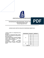 Kelantan PM Pertengahan.pdf
