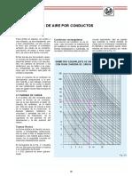 DUCTOS PARAventilacion.doc