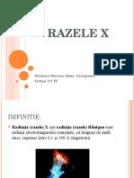 Razele x.ppt