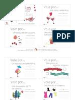 CUPONES San Valentín.pdf