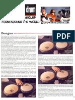 bongo 1.pdf