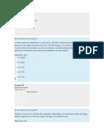 Final Evaluacion de Proyectos Poligran