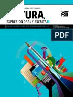Libro LECTURA1.pdf