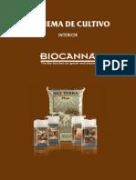Xxx Downloads Growguide Es Biocanna Interior