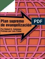 299658117-El-Plan-Supremo-de-Evangelizacion-Drive-Google-Com-90.pdf