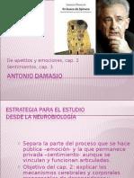En_busca_de_Espinoza_cap_2_y_3.ppt