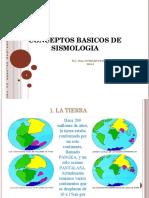 Conceptos3 de Sismologia