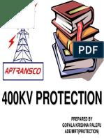 400KV PROTECTION.pdf