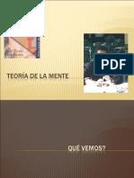 Teoria_de_la_mente.ppt
