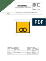 Proc. Enfierradura h.jimenez,A.martinez,n.pizarro,j.silva
