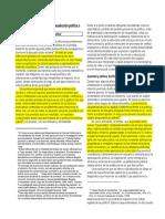 -Data-Revista No 06-09 Otras Voces1