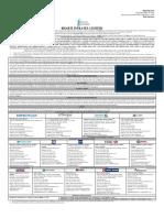 Bharti Infratel Prospectus
