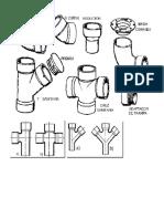 accesorios sanitarios.docx
