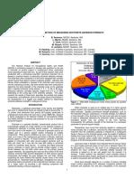 Shotcrete-Pakalnis.pdf