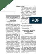ds_001-2012-minam GESTION Y MANEJOS DE RAEE.pdf