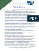 July 2016 - MPR.pdf