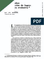 Dialnet-TeoriasSobreLaMotivacionDeLogro-668390.pdf