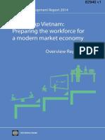 Skilling up Vietnam.pdf