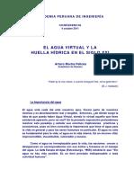 A-Agua_Virtual_Huella_Hídrica_Nuevo.pdf