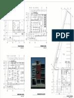 01.- Edificio La Joya