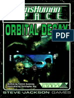 GURPS (3rd ed.)-Transhuman Space-Orbital Decay.pdf