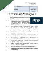 Exercício de Avaliação 1_eletrotécnica_s