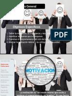 Motivación_Laboral