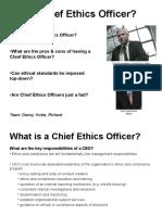 be-pres-CEO