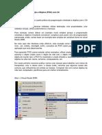 ProgramacaoOrientacaoaObjetos (1)