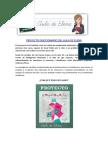 PROYECTO-EMOCIONARIO-DEL-AULA-DE-ELENA.pdf