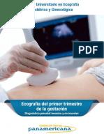 1_4_dxprenatal.pdf