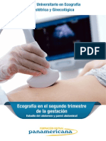2_4_abdomen_y_pared_low.pdf