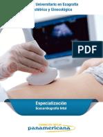 4_3_Especializacion_3_ecocardiografia.pdf