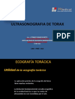 -ECO-TORAX.pdf